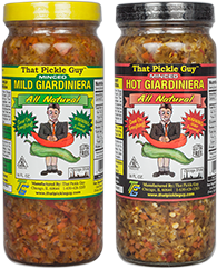 That_Pickle_Guy_Kosher_16oz_Minced_Mild-Spicy_Giardiniera