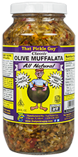 That_Pickle_Guy_Kosher_16oz_Olive_Muffalata_Classic