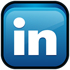 Network with us on Linkedin