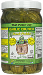 That_Pickle_Guy_Kosher_32oz_Fresh_Packed_Garlic_Crunch_Pickles