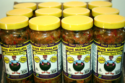 That_Pickle_Guy_Mild_Spicy_Olive_Muffalata_Case_16oz